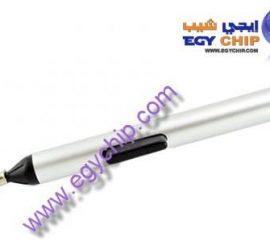 35 جنيه قلم شفاط الايسهات