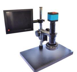 3800 ج ميكروسكوب microscope